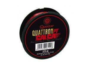 Laks Quantum PT Salsa 275m - 0,20mm